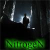 nitrogen_777 userpic