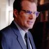 Noah Bennet: suit 1