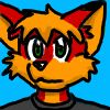 metal_fox userpic