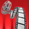 Film reel