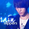rain_slippers userpic