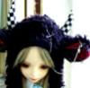 blurryciel userpic