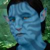 morfran userpic