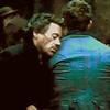 deadlynight27: WatsonHolmes
