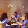 Simona: ♦ Grey's - Lunch Time x3