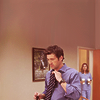 ♦ Grey's - Derek Chief