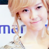 Byul Syohyun: Jessica; Simply