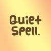 QUIET☆SPELL