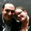 Me & Aaron 10