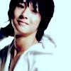Pat, #12!: Ryuu♥
