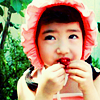 kt1171 userpic