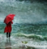 blessings of rain