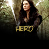 LOTS - Kahlan - Hero
