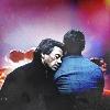 Sherlock: Shleepy