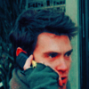 telefort userpic