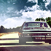 | impala cruisin