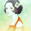 elen_aini userpic