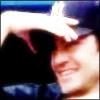 Yankees- Moose hat!play