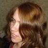 anna_malvina userpic