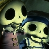 xlieblingx: corpse bride kids