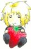 mizuna_san userpic