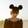 iirrua userpic