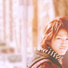 kame// in warm clothes again