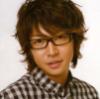 betzi_chan: Aiba-chan