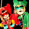 haltheshoegazer userpic