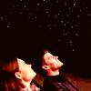 B/B At the Stars