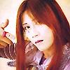 chokami userpic