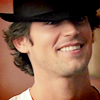 [Show] White Collar - Neal Caffrey
