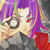 .one of neither and both.: Julius: I SEE WHAT YOU DID THERE
