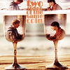 merlin | M/A | coin goblets