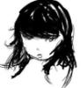 mary_svevo userpic