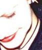 crop of me smiling