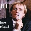 H1 hero - class 1