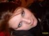 kristianapayne userpic