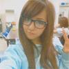 yoljong userpic
