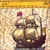 ship_by_semyaza