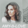 [COMM] - amy_b_love