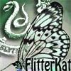 FlittterKat
