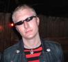 captblackliver userpic