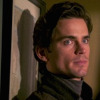 donutsweeper: White Collar