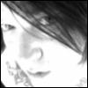hella_em userpic
