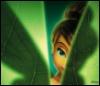 tinkerbell(shadow)