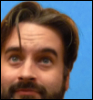 misplacedwilder userpic