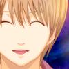 might as well be your godforsaken illusionist: [Okita] → happy timez ♥