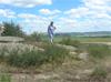 Алтай, Колывань