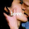 GA Owen/Cristina Love